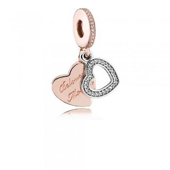 https://www.sachsjewelers.com/upload/product/781883CZ.jpg