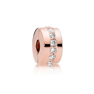 https://www.sachsjewelers.com/upload/product/781972CZ.jpg