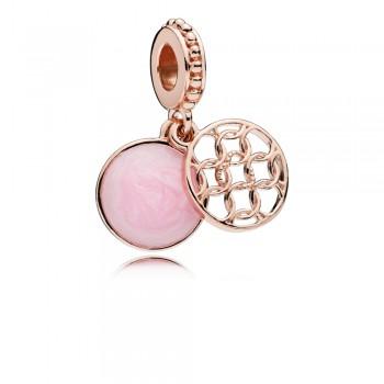 https://www.sachsjewelers.com/upload/product/787040EN153.jpg