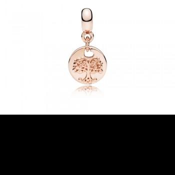 https://www.sachsjewelers.com/upload/product/787646.jpg