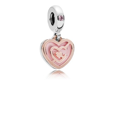 https://www.sachsjewelers.com/upload/product/787801NBP.jpg