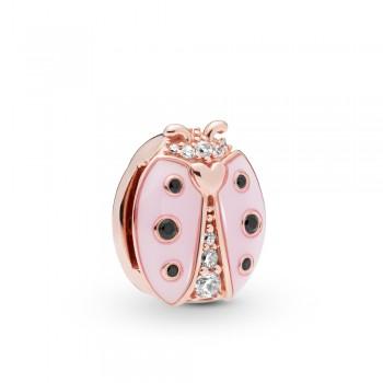 https://www.sachsjewelers.com/upload/product/787970EN160.jpg
