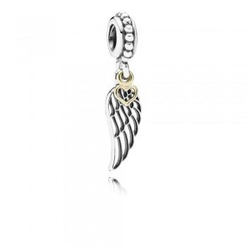 https://www.sachsjewelers.com/upload/product/791389.jpg