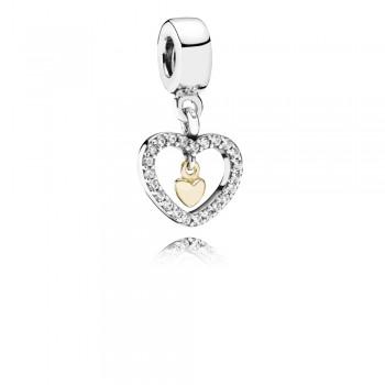 https://www.sachsjewelers.com/upload/product/791421CZ.jpg