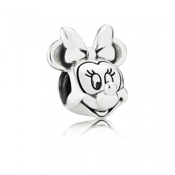 https://www.sachsjewelers.com/upload/product/791587.jpg