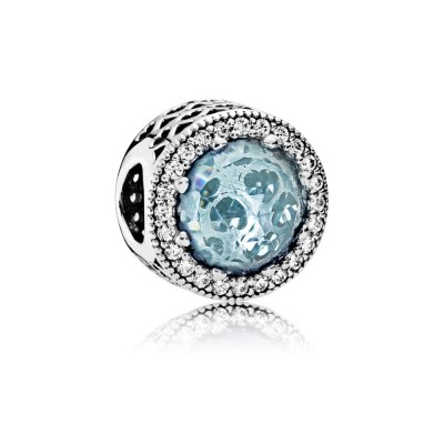 https://www.sachsjewelers.com/upload/product/791725NGL.jpg