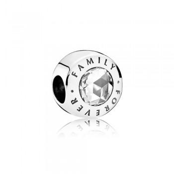 https://www.sachsjewelers.com/upload/product/791884CZ.jpg