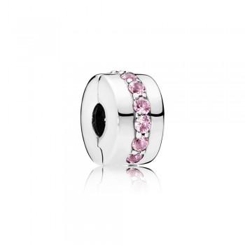 https://www.sachsjewelers.com/upload/product/791972PCZ.jpg