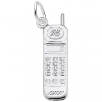 https://www.sachsjewelers.com/upload/product/7932-Silver-Cell-Phone-RC.jpg