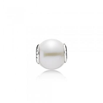 https://www.sachsjewelers.com/upload/product/796068P.jpg