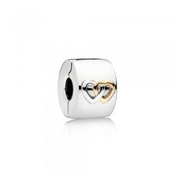 https://www.sachsjewelers.com/upload/product/796266.jpg