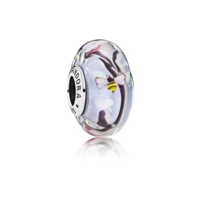 https://www.sachsjewelers.com/upload/product/797014.jpg
