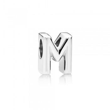 https://www.sachsjewelers.com/upload/product/797467.jpg