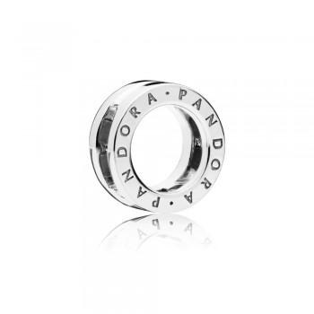 https://www.sachsjewelers.com/upload/product/797598.jpg