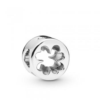 https://www.sachsjewelers.com/upload/product/797868.jpg
