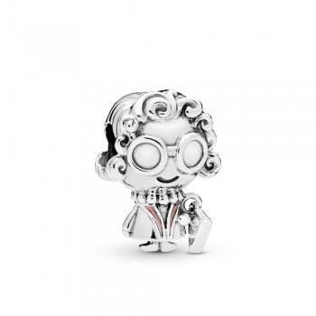 https://www.sachsjewelers.com/upload/product/798014EN190.jpg