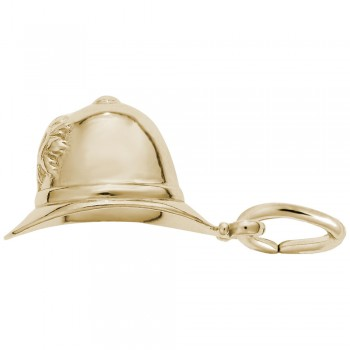 https://www.sachsjewelers.com/upload/product/8137-Gold-Bobby-Helmet-RC.jpg
