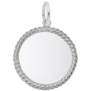https://www.sachsjewelers.com/upload/product/8179-Silver-Rope-Disc-RC.jpg