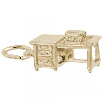 https://www.sachsjewelers.com/upload/product/8184-Gold-Desk-RC.jpg