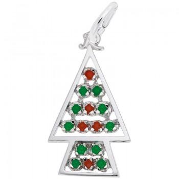 https://www.sachsjewelers.com/upload/product/8187-Silver-Christmas-Tree-RC.jpg