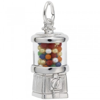https://www.sachsjewelers.com/upload/product/8197-Silver-Gumball-Machine-RC.jpg