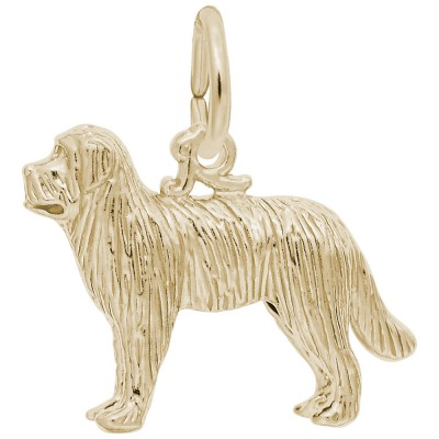 https://www.sachsjewelers.com/upload/product/8232-Gold-Newfoundland-RC.jpg