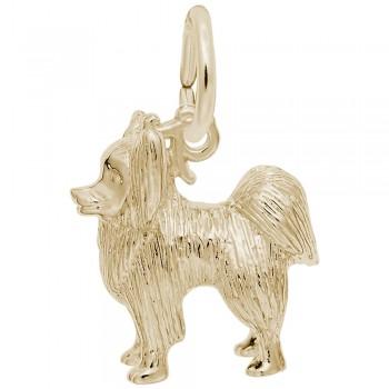 https://www.sachsjewelers.com/upload/product/8233-Gold-Papillon-RC.jpg
