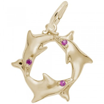 https://www.sachsjewelers.com/upload/product/8244-Gold-Dolphins-RC.jpg