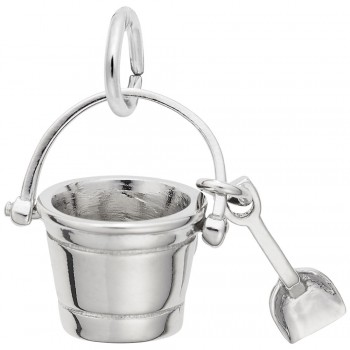https://www.sachsjewelers.com/upload/product/8260-Silver-Pail-And-Shovel-RC.jpg