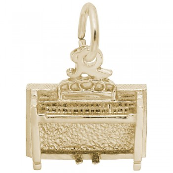 https://www.sachsjewelers.com/upload/product/8314-Gold-Spinet-RC.jpg