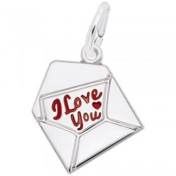 https://www.sachsjewelers.com/upload/product/8347-Silver-Love-Letter-RC.jpg