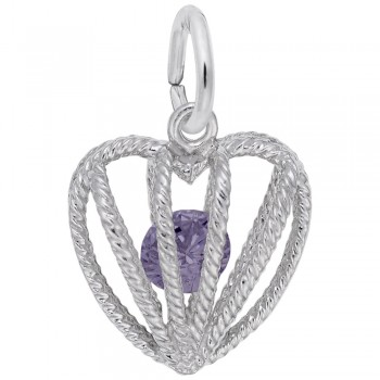 https://www.sachsjewelers.com/upload/product/8350-Silver-06-Heart-Birthstone-Jun-RC.jpg