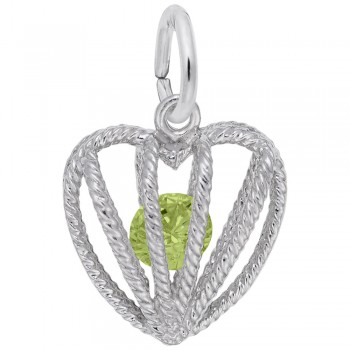 https://www.sachsjewelers.com/upload/product/8350-Silver-08-Heart-Birthstone-Aug-RC.jpg