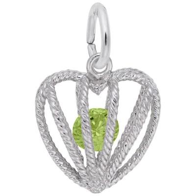 https://www.sachsjewelers.com/upload/product/8350-Silver-08-Heart-Birthstone-Aug-RC.jpg