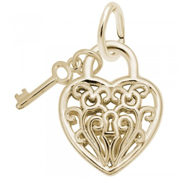 https://www.sachsjewelers.com/upload/product/8365-Gold-Heart-With-Key-3D-RC.jpg