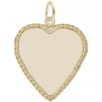 https://www.sachsjewelers.com/upload/product/8379-Gold-Heart-Disc-RC.jpg