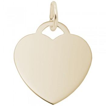 https://www.sachsjewelers.com/upload/product/8421-Gold-Medium-Heart-Classic-RC.jpg