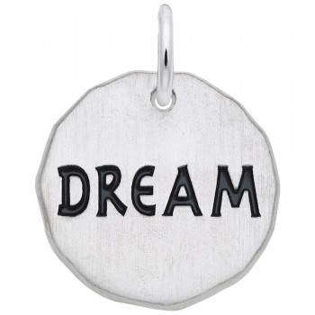 https://www.sachsjewelers.com/upload/product/8432-Silver-Dream-Charm-Tag-RC.jpg