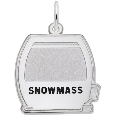 https://www.sachsjewelers.com/upload/product/8471-Silver-Snowmass-Cable-Car-RC.jpg