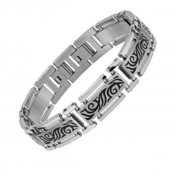 https://www.sachsjewelers.com/upload/product/95-3494-G_ANGLE.jpg