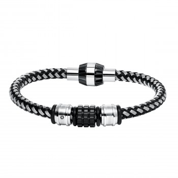 https://www.sachsjewelers.com/upload/product/95-5827-G_FLAT.jpg