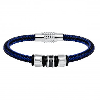 https://www.sachsjewelers.com/upload/product/95-5828-G_FLAT.jpg