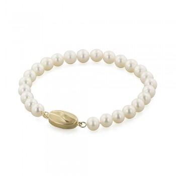 https://www.sachsjewelers.com/upload/product/A-6-7.jpg