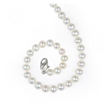 https://www.sachsjewelers.com/upload/product/ASP7-16SS.jpg