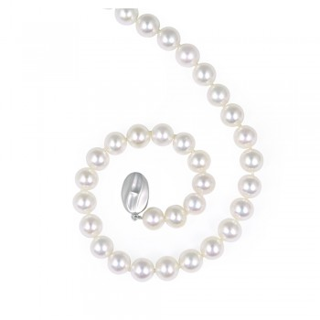 https://www.sachsjewelers.com/upload/product/ASP8-16SS.jpg