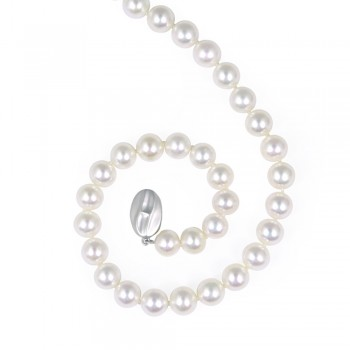 https://www.sachsjewelers.com/upload/product/ASP8-18SS.jpg