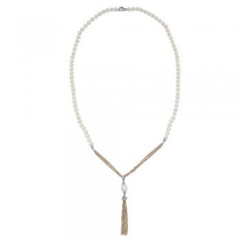 https://www.sachsjewelers.com/upload/product/BN8432TWH30.jpg