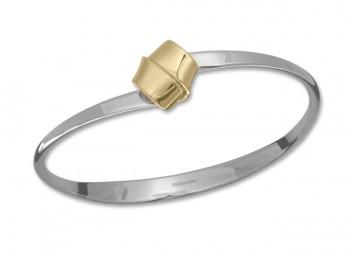 https://www.sachsjewelers.com/upload/product/BR680.jpg