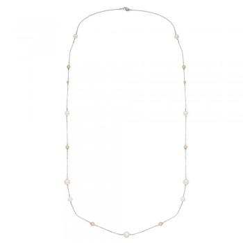 https://www.sachsjewelers.com/upload/product/DN8033BWH36.jpg