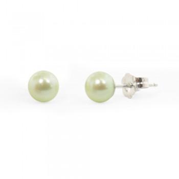 https://www.sachsjewelers.com/upload/product/E55-BUTLTGSS.jpg